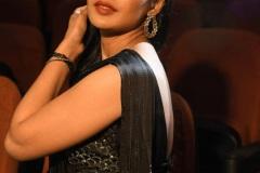 Sanchita-Shetty-New-Photos-22