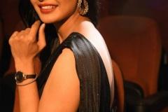 Sanchita-Shetty-New-Photos-23