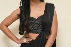 Sanchita-Shetty-New-Photos-3