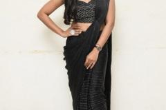 Sanchita-Shetty-New-Photos-4