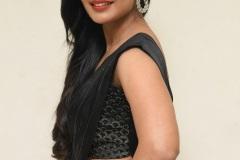 Sanchita-Shetty-New-Photos-5