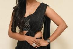 Sanchita-Shetty-New-Photos-6