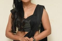 Sanchita-Shetty-New-Photos-7