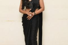 Sanchita-Shetty-New-Photos-9