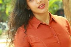 Sanchitha-Poonacha-New-Photos-10