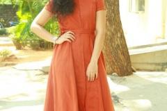 Sanchitha-Poonacha-New-Photos-11