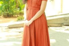 Sanchitha-Poonacha-New-Photos-13