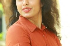 Sanchitha-Poonacha-New-Photos-6