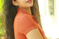 Sanchitha-Poonacha-New-Photos-7