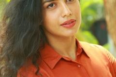 Sanchitha-Poonacha-New-Photos-8