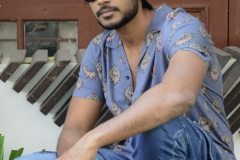 Sandeep-Kishan-Interview-Photos-1