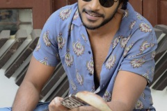 Sandeep-Kishan-Interview-Photos-10