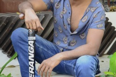 Sandeep-Kishan-Interview-Photos-11