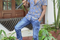 Sandeep-Kishan-Interview-Photos-12