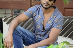 Sandeep-Kishan-Interview-Photos-2