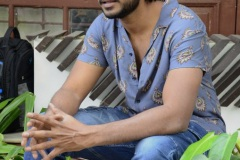 Sandeep-Kishan-Interview-Photos-3