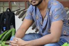 Sandeep-Kishan-Interview-Photos-4