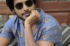Sandeep-Kishan-Interview-Photos-5