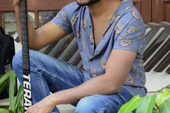 Sandeep-Kishan-Interview-Photos-6