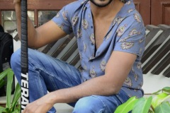 Sandeep-Kishan-Interview-Photos-7