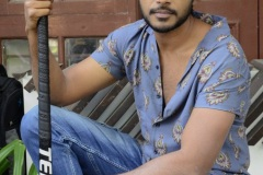 Sandeep-Kishan-Interview-Photos-8