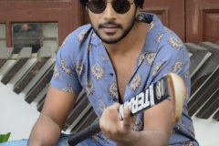 Sandeep-Kishan-Interview-Photos-9