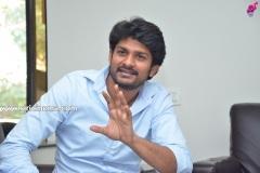 Sandeep-Madhav-Interview-Photos-1