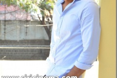 Sandeep-Madhav-Interview-Photos-10