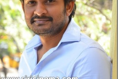Sandeep-Madhav-Interview-Photos-11