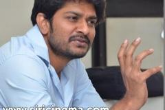 Sandeep-Madhav-Interview-Photos-13