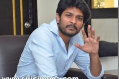 Sandeep-Madhav-Interview-Photos-14