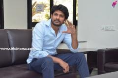 Sandeep-Madhav-Interview-Photos-16