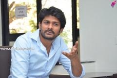 Sandeep-Madhav-Interview-Photos-17