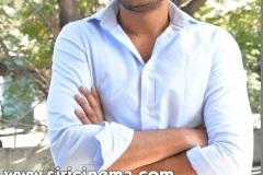 Sandeep-Madhav-Interview-Photos-2