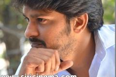 Sandeep-Madhav-Interview-Photos-3
