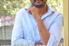 Sandeep-Madhav-Interview-Photos-5