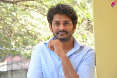 Sandeep-Madhav-Interview-Photos-7