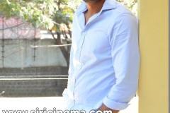 Sandeep-Madhav-Interview-Photos-9