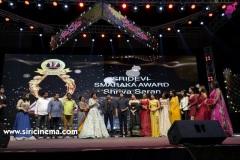 santosham-south-indian-film-awards-2019-Set-2-1