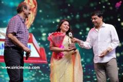 santosham-south-indian-film-awards-2019-Set-2-11
