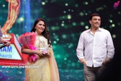 santosham-south-indian-film-awards-2019-Set-2-12
