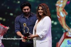 santosham-south-indian-film-awards-2019-Set-2-16