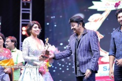 santosham-south-indian-film-awards-2019-Set-2-20