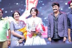 santosham-south-indian-film-awards-2019-Set-2-21