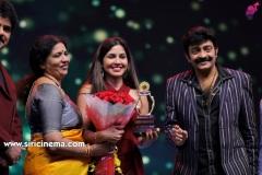 santosham-south-indian-film-awards-2019-Set-2-22