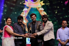 santosham-south-indian-film-awards-2019-Set-2-25