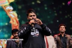 santosham-south-indian-film-awards-2019-Set-2-26