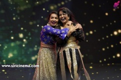 santosham-south-indian-film-awards-2019-Set-2-5