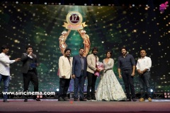 santosham-south-indian-film-awards-2019-1
