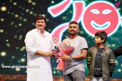 santosham-south-indian-film-awards-2019-14